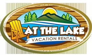 Lake Winnipesaukee Vacation Rentals